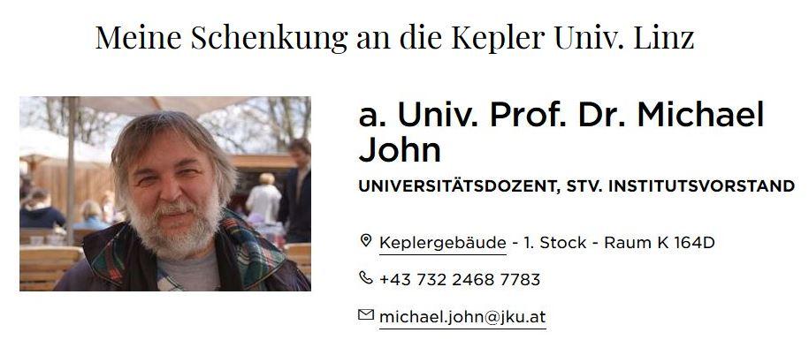 Einladung zur Archiv-Reisinger Feier…