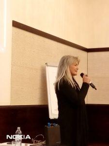 Edith Walzl Symposiom 2020