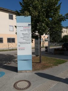 Plastische Chirurgie Klagenfurt