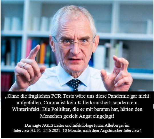 Dr.Allerberger 24.6.2021